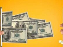 IMF:数字时代公共货币和私人货币可共存