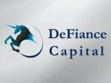 DeFiance Capital创始人:我如何在3年内将投资组合从6位数变成9位数