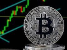 比特币价格继续飙升,直接带动加密货币交易所上市