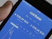 Coinbase将推出加密货币应用商店,用户或可通过应用直接与DeFi生态进行交互