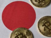 日本官方将于4月初正式承认比特币为法定支付方式