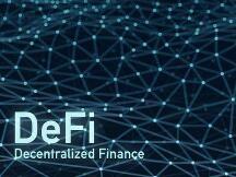稳定币Q3报告:供应量暴增120%达220亿美元,DeFi项目成稳定资产黑洞