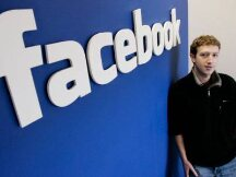Facebook 的隐私泄露事件之下,DID 或许值得我们予以关注