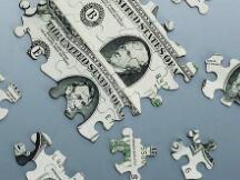 超越比特币 建立新一代区块树银行:Secco
