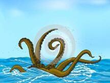 Kraken 成为首个拿到银行牌照的加密货币交易所