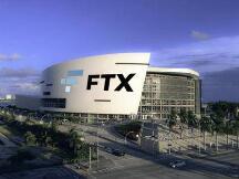 消息人士:FTX交易所将以200亿美元估值融资4-10亿美元