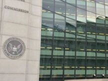美国证券交易委员会批准Volt Equity的加密股票ETF
