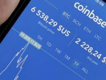 "Coinbase的""IPO""是加密行业的加冕时刻"