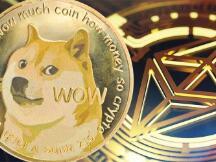 Vitalik提及狗狗币与以太坊的潜在合作,马斯克对此表示认同