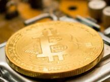 加密货币基金需求强烈,机构将比特币视为另类对冲基金