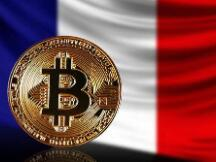 巴黎遇袭后欧盟决定控制比特币和其他匿名线上支付的发展