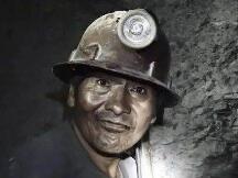 以太坊挖矿大洗牌:4月近40%全网算力或将蒸发