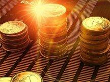 市场抛压大幅减少,融资项目持续增加
