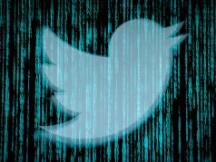 推特大规模被黑,苹果、亚马逊,甚至前总统都被殃及?