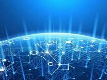 区块链在工业领域的应用场景