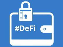 面对安全难题,DeFi的两难抉择(下)