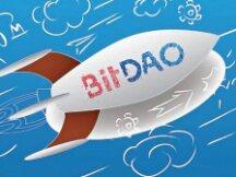 BitDAO IDO进程火热:ETH众筹池额度已满 可参与空投奖励