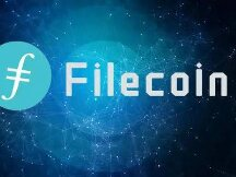 Filecoin主网升级V13完成,迎来FIL挖矿红利期