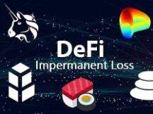 五大策略教你如何规避 DeFi 中的无常损失