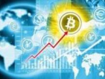 Paypal入局!比特币飙涨超过13000美元创一年新高