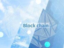 盘点2020年各地区块链布局:四十余个产业园为创业者提供红利期