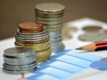 a16z:市场规模达 25 万亿美元的金融服务业将拥抱开源运动潮流
