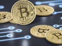 监管进行时 多国加密货币法律框架建设加速