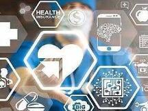 区块链打破数字医疗桎梏 赢数据未来新生