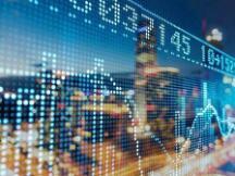 禹钟华:构造新型的数字货币平台