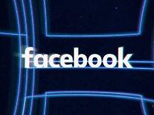 Facebook推出5000万美元元宇宙基金,将更负责地开发元宇宙