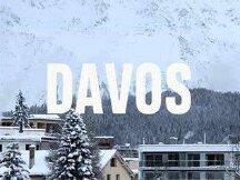 直击达沃斯:区块链遇冷,加密经济风光不在