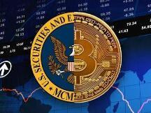 灰度以太坊信托基金成为SEC报告公司