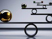 NFT+DAO 的四类实验:投资、社交、治理与公会