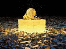掘金数字人民币背后:押注与风险