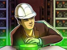 哈萨克斯坦政府计划翻倍投资数字货币挖矿