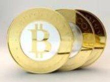 比特币重回4.6万美元,加密货币又行了?