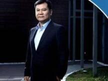 苏宁张近东:区块链技术可解决零售业诸多问题