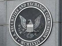 美SEC:数字资产合规将入《2021优先审查事项》,有5大关注点