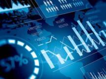 Coinbase成功上市或会刺激加密货币牛市延续 合规对其股价发展仍是较大隐患