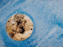 交易员称他的 BTC 自2017年以来一直停留在LocalBitcoins托管中