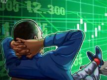 Uniswap领跑,去中心化交易所成交量1月大涨突破500亿美元