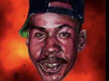 NEAR 区块链平台发布嘻哈偶像人物 NFT 代币以纪念六月节