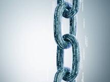 北京市委书记蔡奇:把区块链作为创新突破口,建设区块链产业高地