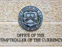 美国货币监理署代理署长:DeFi很可能会成为主流,监管机构必须准备好