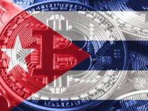 古巴正式承认和监管加密货币
