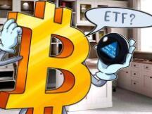 比特币ETP交易量飙升,直追欧洲最受欢迎ETF