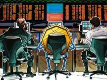 随着比特币储备贬值,持有比特币的上市公司遭受股票大幅下跌