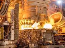 区块链技术应用于钢铁行业能有什么作用?