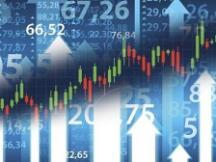 """财联社:美元的两面""""镜子"""":欧元和加密货币"""