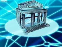 区块链分析公司:超过一半的加密货币交易所缺乏身份认证